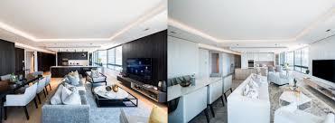 home design studio pro update download home sa home owner