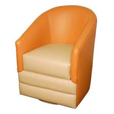 Armchair With Storage Boat Armchair All Boating And Marine Industry Manufacturers