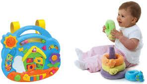 quel siege auto pour bebe de 6 mois espace jouets 6 à 9 mois babies r us