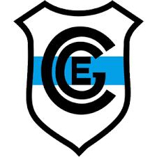 Club Atlético Gimnasia y Esgrima de Jujuy