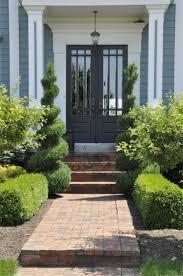 128 best elegant entryways images on pinterest doors windows