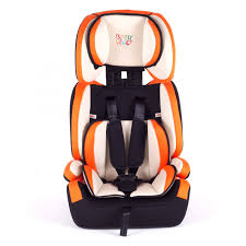 baby vivo car seat for children tom from 9 36 kg 1 2 3 in