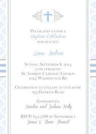 free printable christening invitations templates baptism