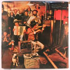 bob dylan the basement tapes records lps vinyl and cds musicstack