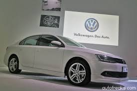 volkswagen dieselgate volkswagen dropping u0027das auto u0027 slogan following its dieselgate