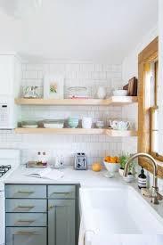 250 best sault house kitchen longer term plans images on