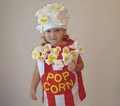 Newborn Baby Halloween Costumes 117 Baby Halloween Costumes Images Baby