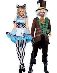 Couples Jester Halloween Costumes 48 Costumes Images Costumes Group