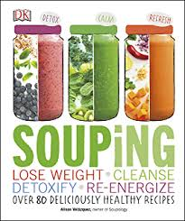 The Raw Food Detox Diet The Five Step Plan For Vibrant Health And