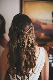 272 best half up half down with braids images on pinterest