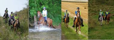 scottish endurance riding club myclubhouse