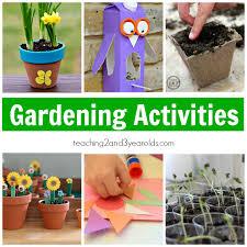 Gardening Ideas For Children 12 Of The Best Gardening Ideas For
