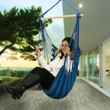 Tree Hanging Hammock Chair Hanging Hammock Chair Wonderful 10 Awesome Hanging S For Kids