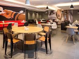 abr騅iation cuisine yerevan经济型酒店 ibis yerevan center