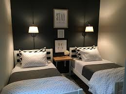 Furniture Bedroom Suites Bedroom Bed Black Bedroom Sets Black Bedroom Furniture Bedroom