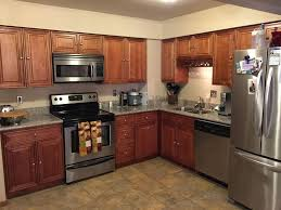 slate counter tops home decor slate tile kitchen countertops