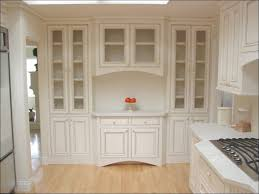 kitchen antique kitchen cabinets cabinet makers custom cabinetry