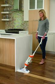 Steam Mop For Laminate Wood Floors Top 10 Best Steam Mops Reviewed In 2016