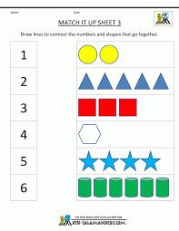 math worksheets kindergarten addition and subtraction printables