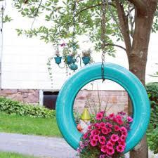 interesting 29 best diy garden crafts ideas and designs for 2017