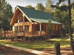 best cabin designs plan design cabin home designs home design wonderfull beautiful