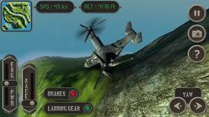 flight simulator apk v22 osprey flight simulator apk free simulation