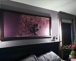 66 best interior paint colors images on pinterest colors