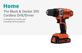 best deals on ebay cordless drills black friday power tools amazon com power u0026 hand tools