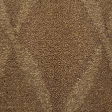 What Is Stainmaster Carpet Made Of Stainmaster Trusoft Carpet Review U2013 American Carpet Wholesalers