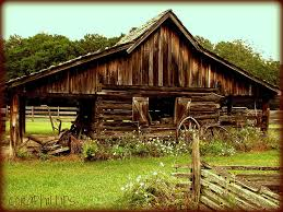 Old Barn Photos Best 25 Old Barns Ideas On Pinterest Farm Pictures Pictures Of