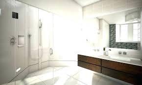 bathroom ideas modern small modern guest bathroom ideas modern guest bathroom design com guest