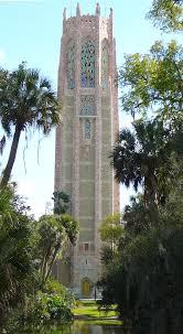 bok tower gardens wikipedia