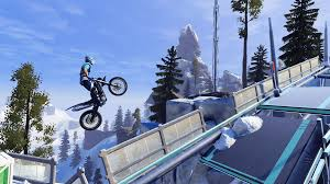 trials and motocross news trials fusion available now on xbox one and xbox 360 thexboxhub