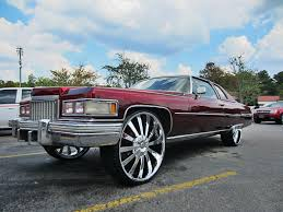 Muscle Car Rims - video clips crazy cars with 30 inch wheels check this