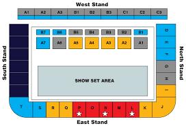 tony macaroni arena west lothian events u0026 tickets map travel