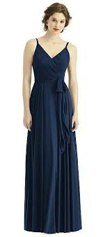 bridesmaid dresses in blue blue bridesmaid dresses the dessy