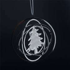 china tree ornament hanging metal on global sources