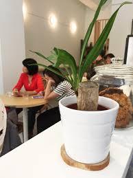 餐廳小聚 沛洛瑟咖啡 好咖啡 是生活的一部分 就愛開餐廳