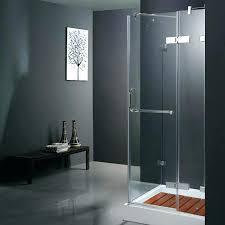 Majestic Shower Doors Vigo Shower Doors Majestic Shower Door Mymatchatea Co