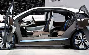 lykan hypersport doors bmw i3 2017 price top speed specs sound specifications interior engine