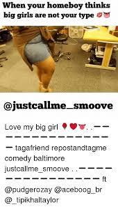 Big Girl Meme - 25 best memes about big girl big girl memes
