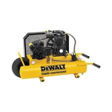 dewalt d55170 air compressor parts