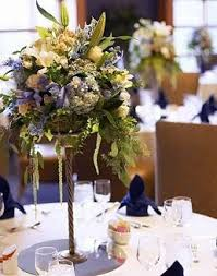 wedding flowers from garden of eden florist your local venice fl