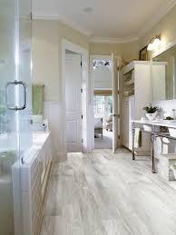vinyl flooring for bathrooms ideas vinyl plank flooring in bathroom flooring ideas