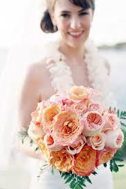 Wedding Flowers Roses 23 Of The Best Garden Rose Wedding Bouquets Garden Rose Bouquet