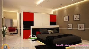 news and article online beautiful home interior designs