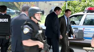 blue bloods thanksgiving blue bloods preview critical condition youtube