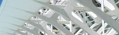 structural engineering company tulsa oklahoma