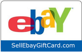 sell a gift card online sell ebay gift card for paypal sell ebay gift card for bitcoin