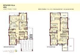 Breland Homes Floor Plans by Village Style House Plans Stone Creek Village Home Plans Petros